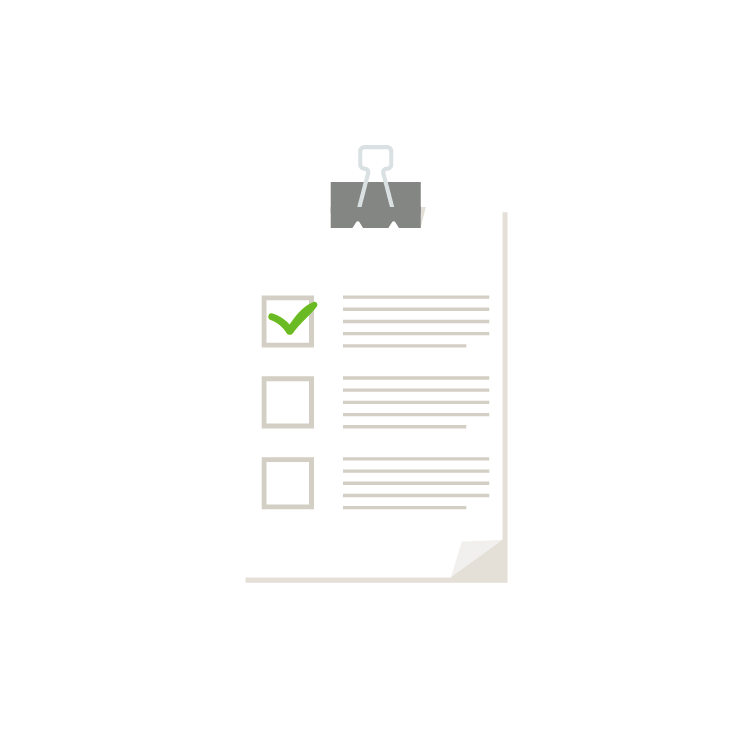 Contact Tracing Form