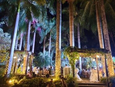 Paradiso Jardin de Miramar