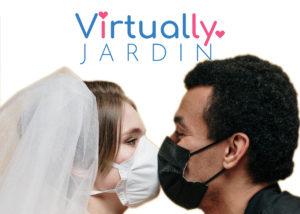 VIRTUALLY JARDIN