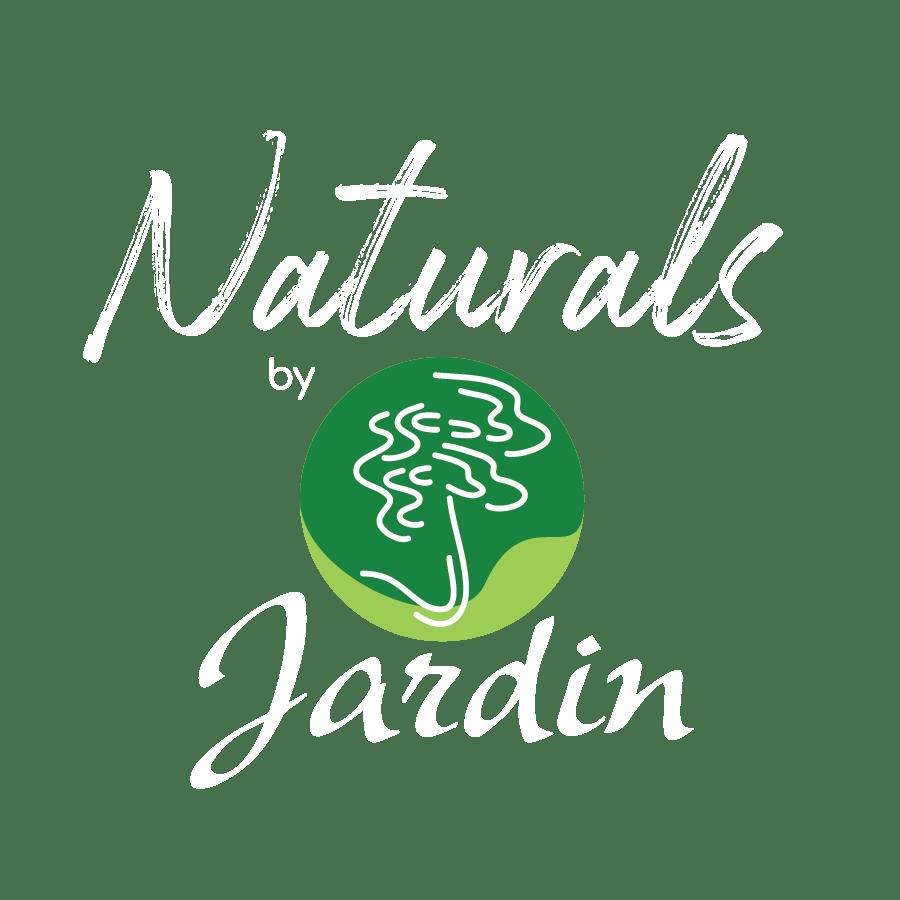 Naturals by Jardin