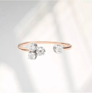 engagement-ring-side-stone