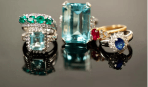 engagement-ring-gemstones