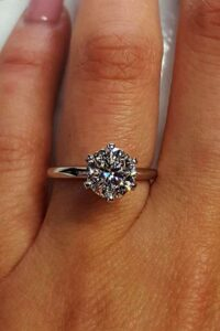 engagement-ring-classic