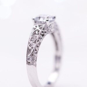 engagement-ring-unique