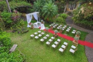 wedding-planning-garden