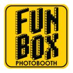 Funbox Photobooth