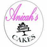 Anicah's Cakes