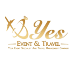 YES Event and Travel Management Company