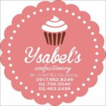 Ysabel's Confectionery