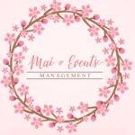 Mai Events Management