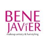 Bene Javier Makeup artristry