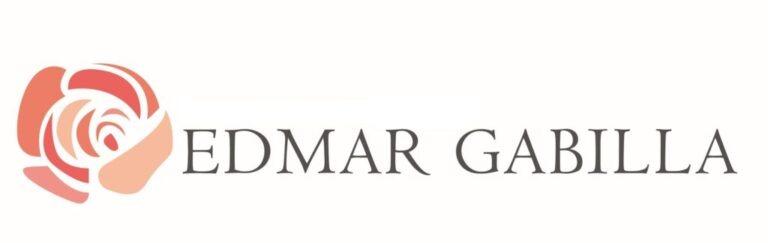 Flowers by Edmar logo