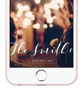 wedding-reception-geotag