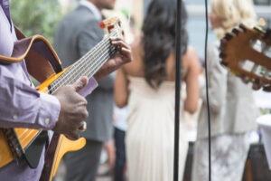 wedding-reception-playlist