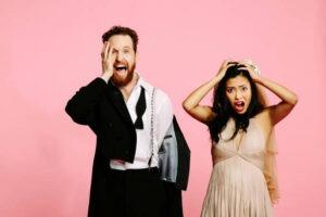 wedding-reception-trivia