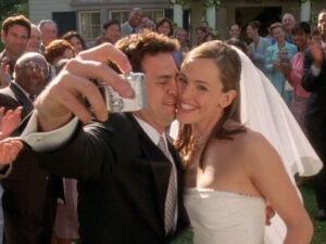 wedding-scene-13