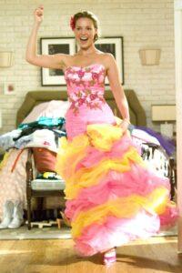 wedding-scene-27-dresses-2