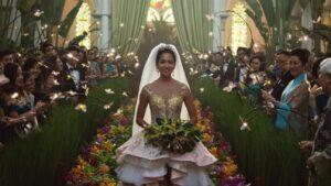 wedding-scene-asian