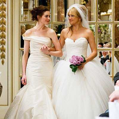 wedding-scene-bride-wars