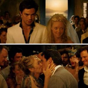 wedding-scene-mamma-mia