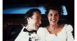 wedding-scenes-greek