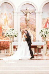wedding-terminology-altar