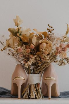 wedding-trend-floral