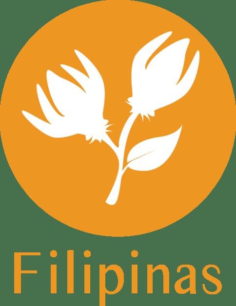 Jardin de Miramar Filipinas