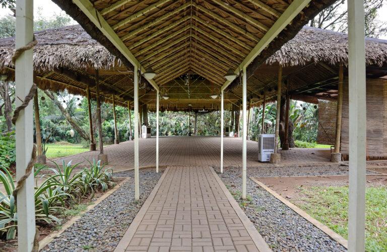 Ylang Ylang Venue