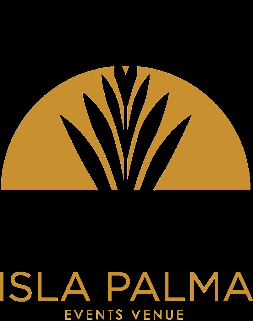 Isla Palma Jardin de Miramar