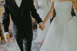 cost-wedding