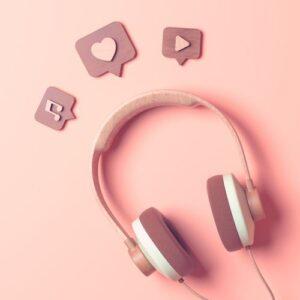 virtual-bridal-shower-music