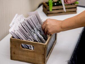 wedding-gift-cashbox