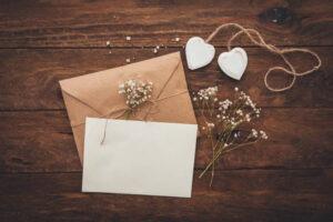 wedding-gift-invitation