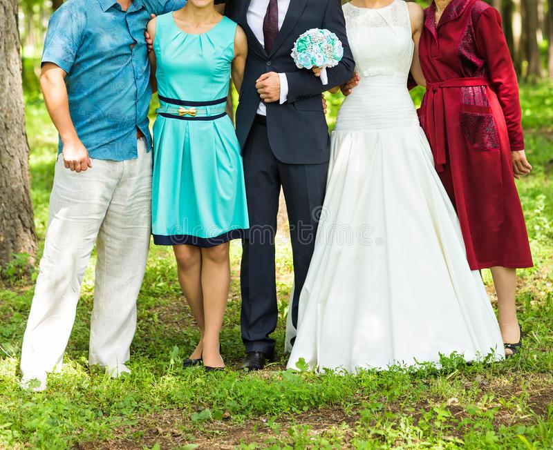 8 Effective Wedding Disaster Hacks 3