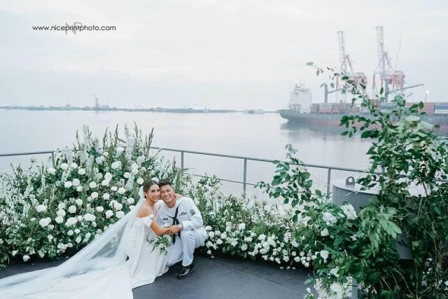 outdoor-venue-inspiration-rocco