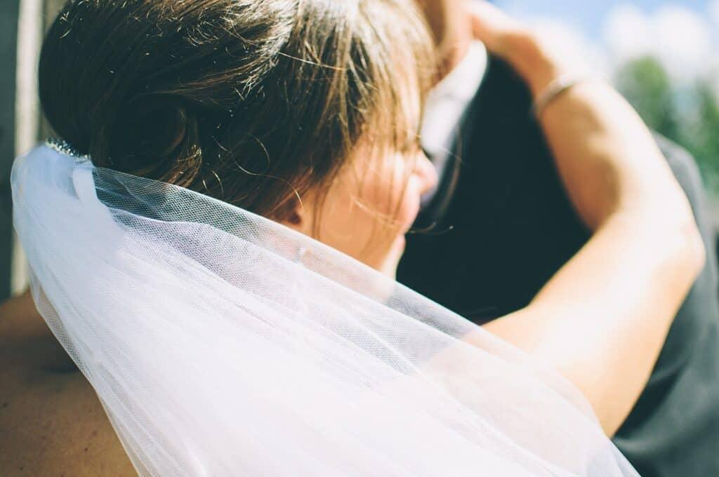 wedding-superstitions