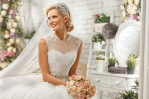 bridal-fashion-trend