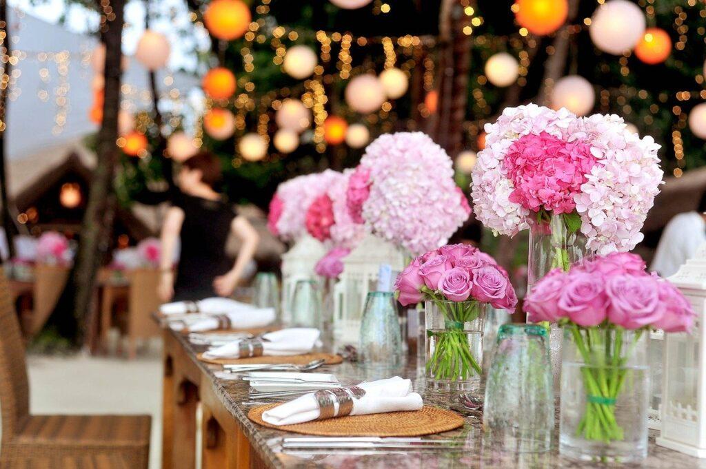 wedding, reception, table-1854074.jpg