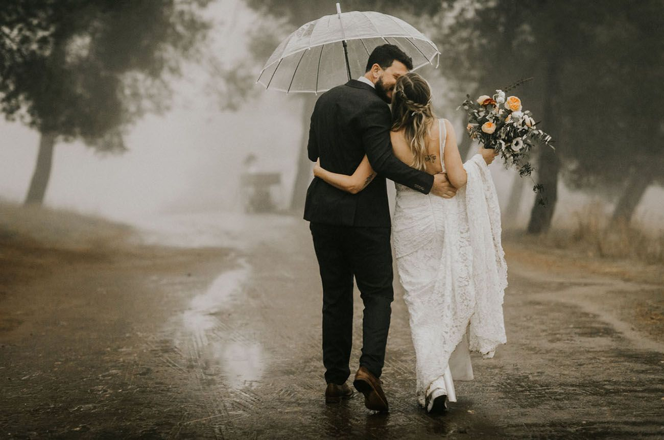 rainy-wedding-photoshoot-inspirations